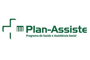 Plan-Assiste (MP FEDERAL)
