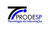 Prodesp (GAMA)