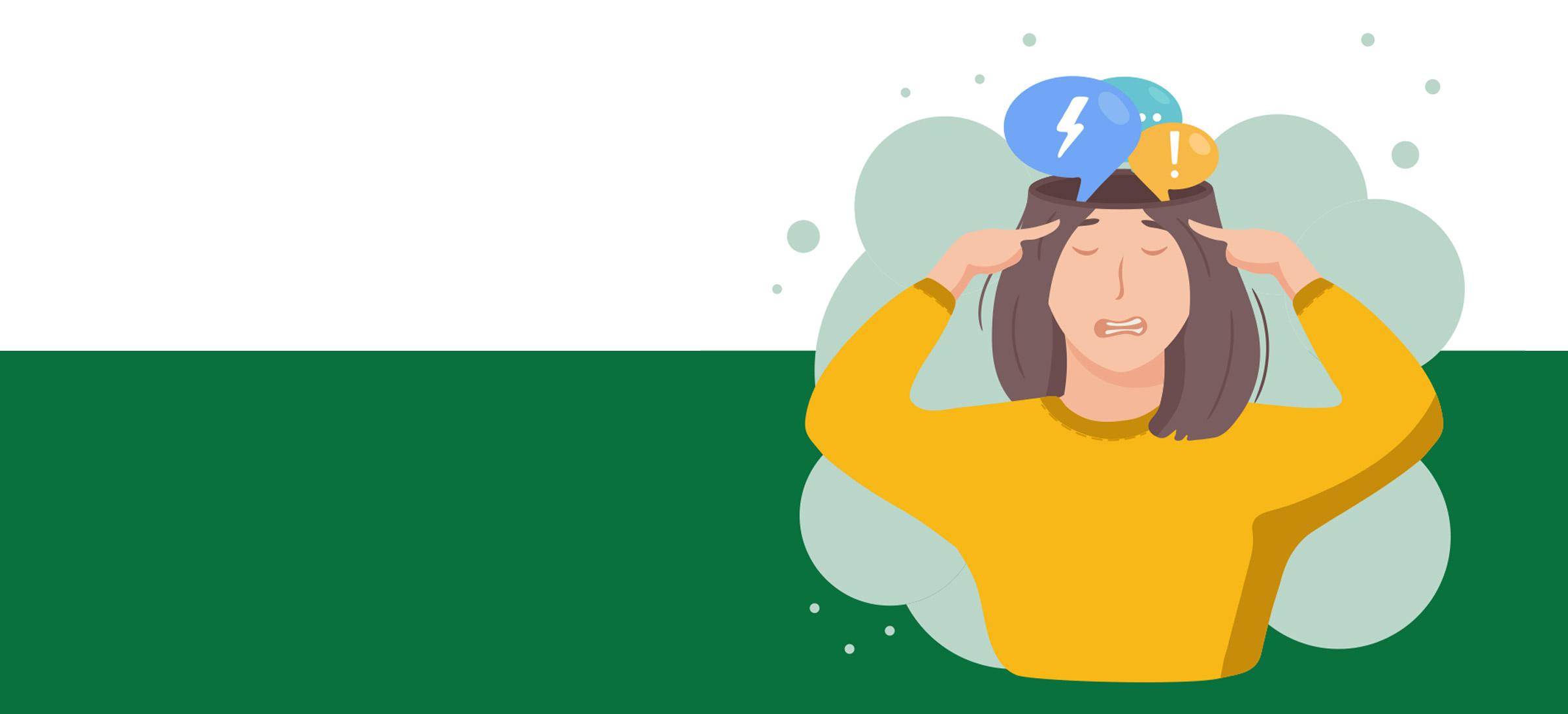 tratamento-contra-esquizofrenia