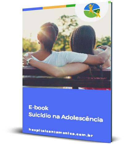 capa-suicidio-na-adolescencia